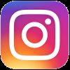 Zur Instagram-Seite